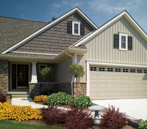 all county exteriors new jersey exterior home improvement company