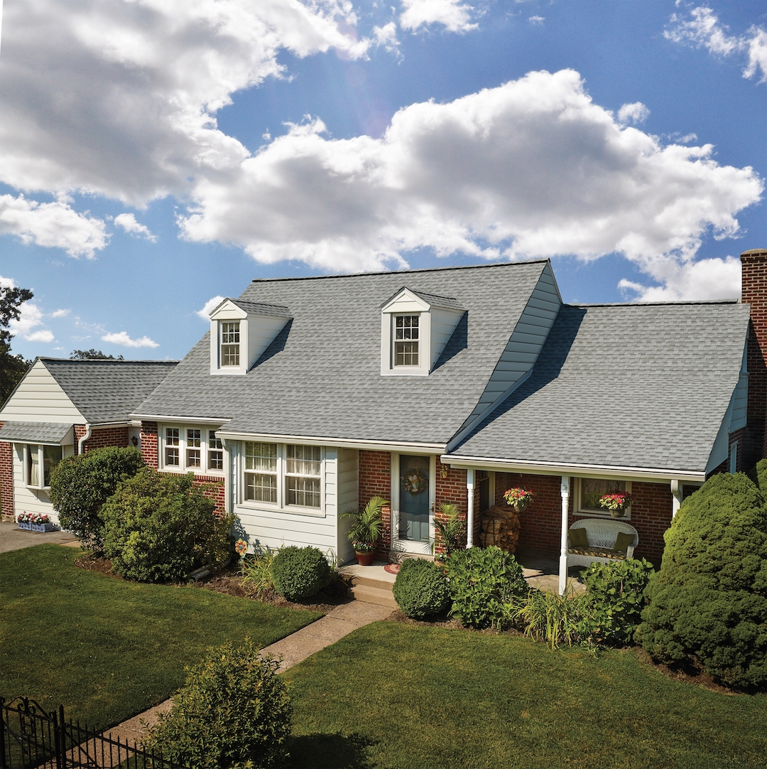 All County Exteriors Roofing Siding Windows Photo Gallery